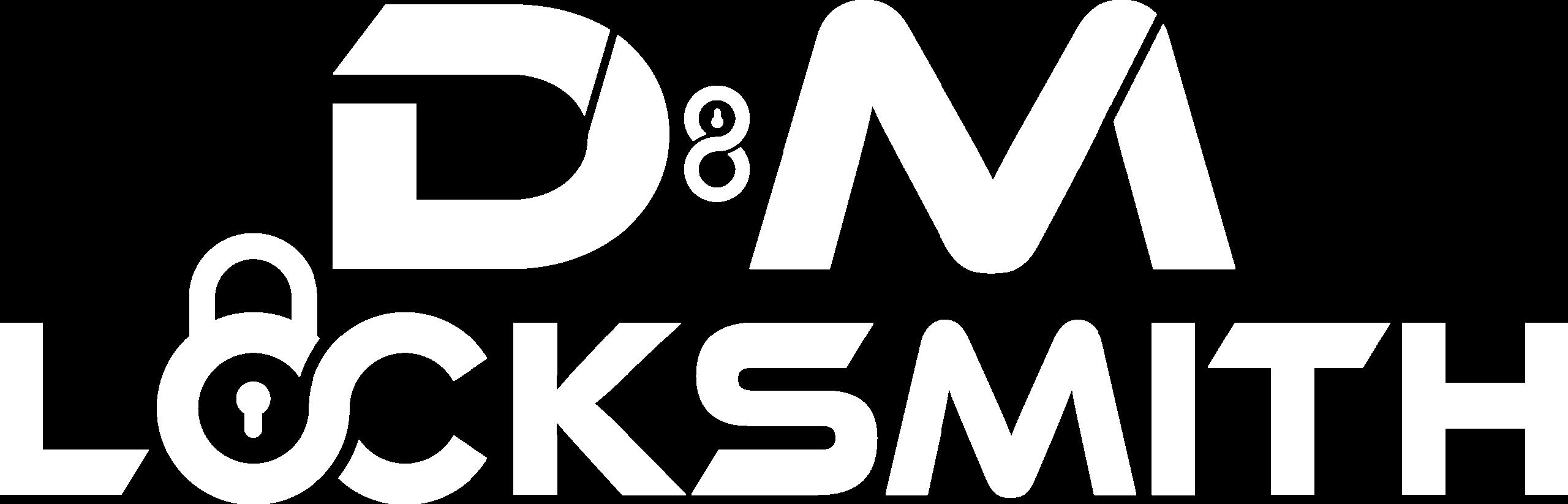D&M Locksmith Orange County