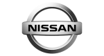 Nissan-500x270